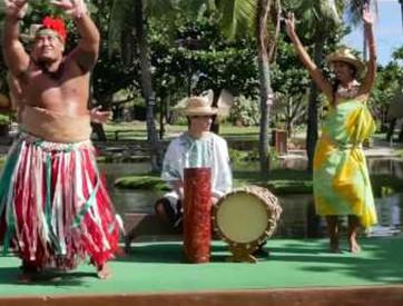 Tahitian-Dancing.jpg
