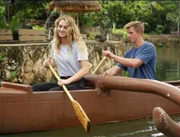canoe-paddling-video-2.jpg