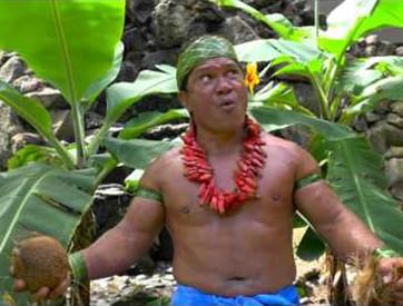 coconut-husking.jpg